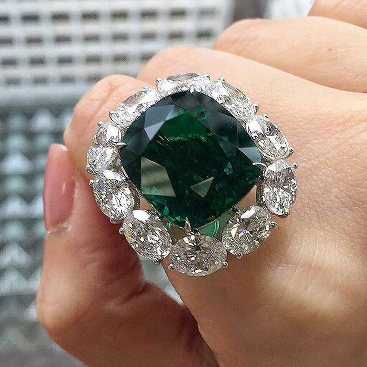 12745 best Rings images on Pinterest Rings Gemstones and Jewelery
