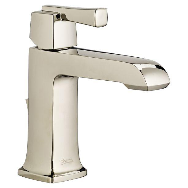 delta faucet company greensburg indiana