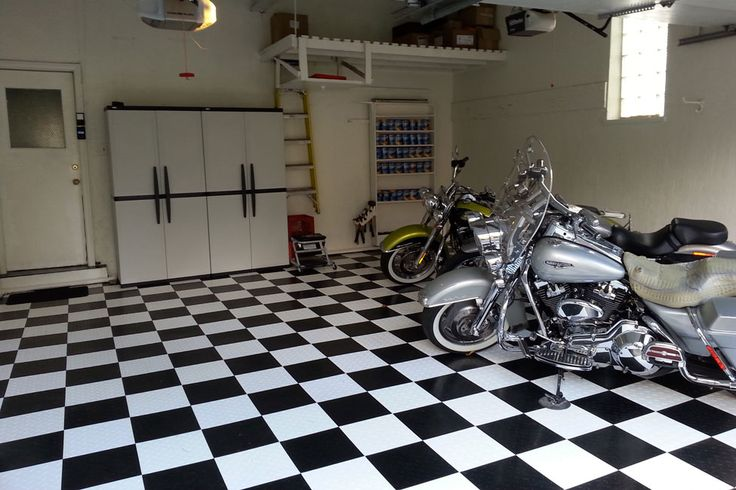 109 best man cave ideas inspiration tips images on for Man cave garage floor ideas