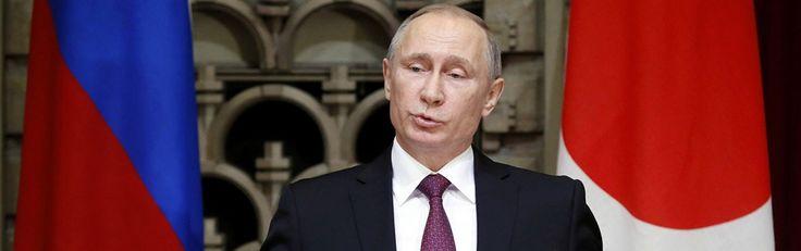 Deze ijzersterke AD-column over Poetin moet je gelezen hebben - http://www.ninefornews.nl/column-poetin-gelezen-hebben/