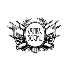 Welcome Venice Social