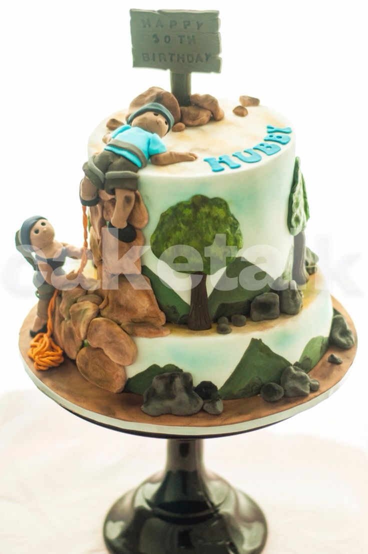 rock climbing wedding cakes 30 best images about rock climbing on 19247