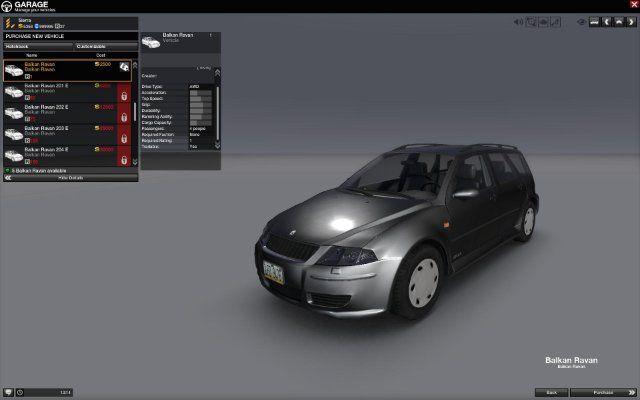 LtTucker's APB Reloaded All Cars Guide - http://freetoplaymmorpgs.com/apb-reloaded/lttuckers-apb-reloaded-all-cars-guide/