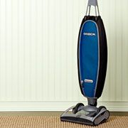 Best Lightweight Vacuums per Good Housekeeping -Oreck Magnesium RS -Shark Rotator Professional Lift-Away NV501