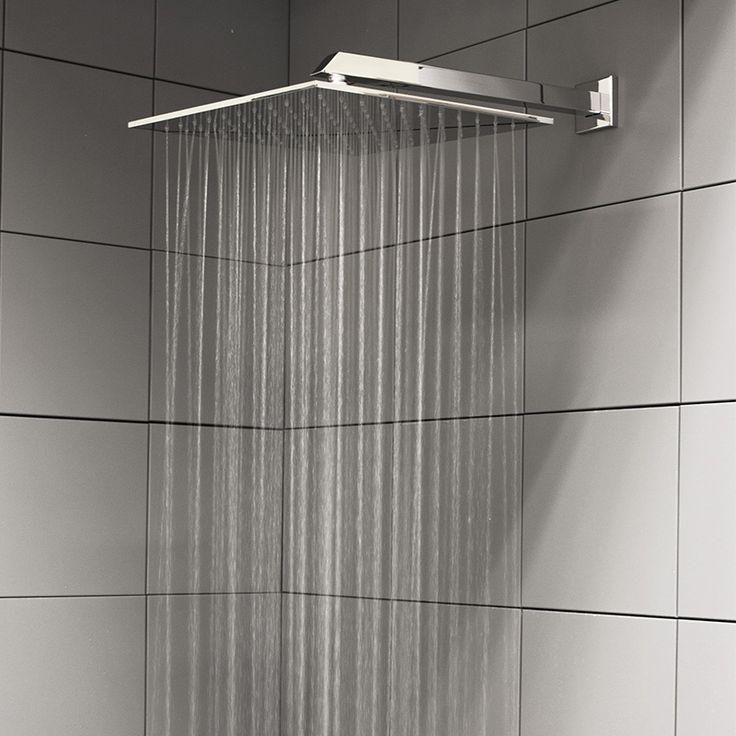 Oltre 1000 idee su vasca da bagno doccia su pinterest for Camminare attraverso i piani doccia