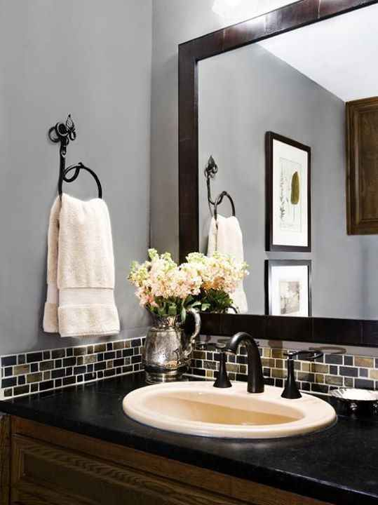 iondecoration.com-bathroom-Ideas4.jpg 539×720 pixels