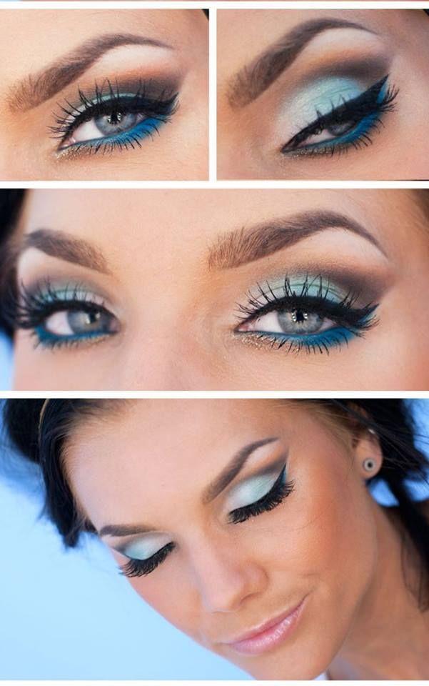 Che ne dici di questo #makeup dai toni del blu? Realizzalo con gli ombretti di #VanityLovers http://www.vanitylovers.com/prodotti-make-up-occhi/ombretti-palette/sleekmakeup-i-divine-palette-supreme.html?utm_source=pinterest.com&utm_medium=post&utm_content=vanity-ombretti-palette-sleekmakeup&utm_campaign=pin-rico