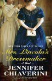 10 Living History Books For Teen Girls - Today's Frugal Mom™