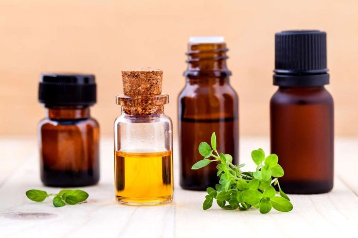 15 WAYS TO REPEL BUGS NATURALLY (& Cheaply) USE ESSENTIAL OILS|Essential oils of lavender & any type of mint (PEPPERMINT, SPEARMINT, CATNIP etc.) are known to repel bugs & often appear in premade repellents as active ingredients. OIL OF LEMON EUCALYPTUS is a long-lasting, effective way to repel mosquitoes & ticks according to the CDC. A ½ oz. bottle of lemon eucalyptus oil costs less than $5 & only a small amount is needed to fend off blood-sucking insects. Take a dab of the oil & rub it on…