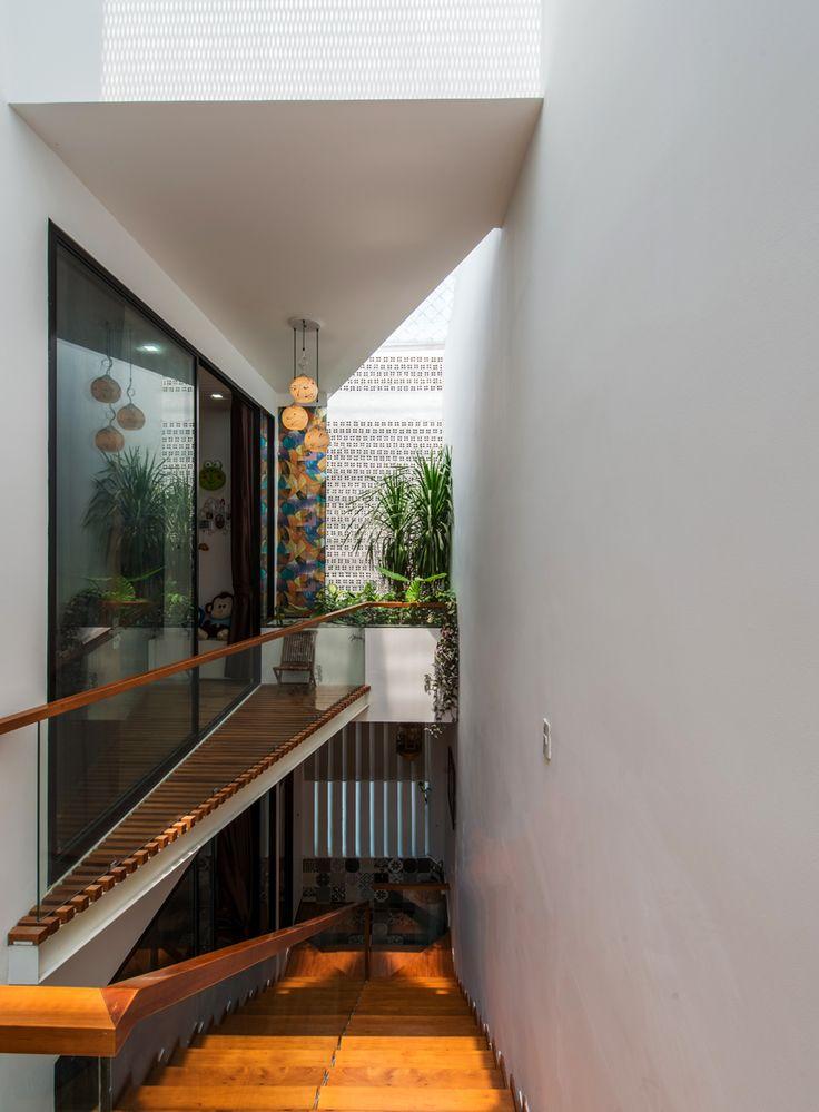 Best 108 แบบบ้านสวย ideas on Pinterest | Hostel, Beds and Floor