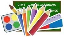 Bienvenidos al primer portal de material didáctico. Dibujos didácticos, láminas didácticas, fichas didácticas para infantil y primaria educativas con laminas infantiles. Actividades didacticas. Videos educativos didacticos, material didactico y juegos didacticos.