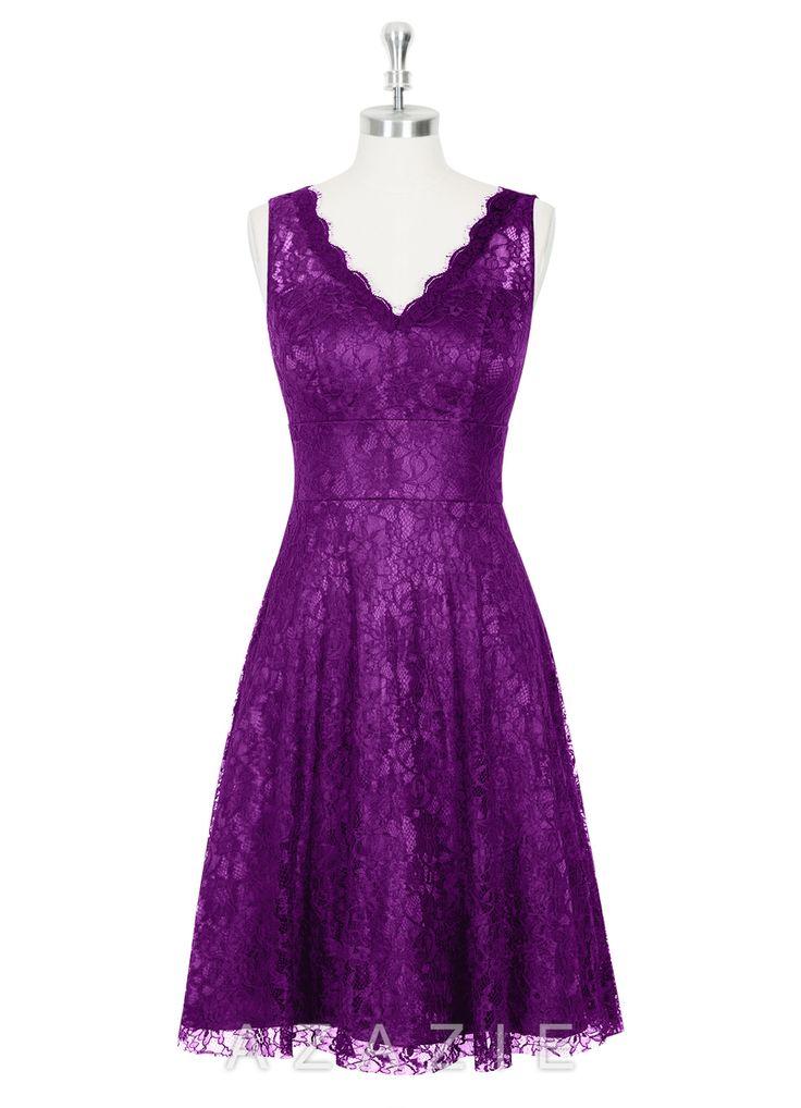 7 mejores imágenes de Lace dresses en Pinterest | Vestidos de encaje ...