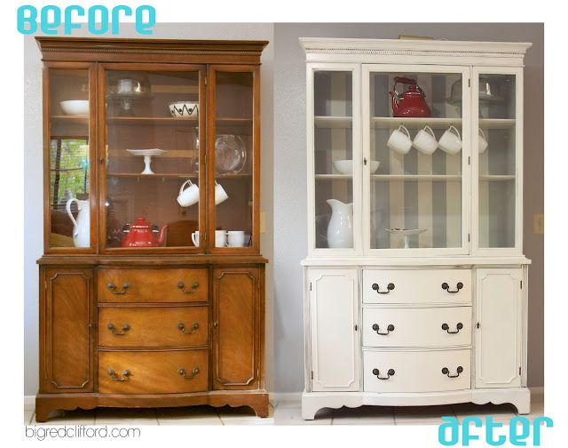 kitchen cabinets pictures photos best 25 hutch redo ideas on hutch makeover 21004