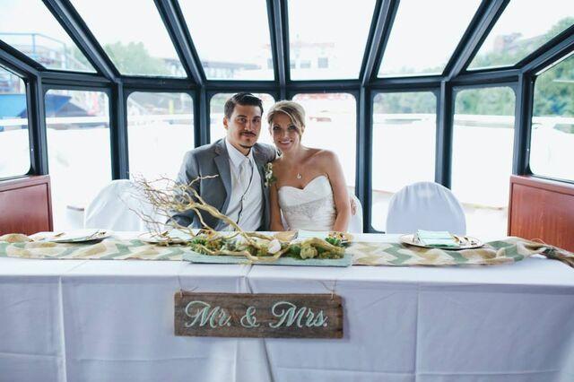 #Bride#weddingsonthewater#ParadiseCharterCruises#minneapolisqueen#theparadiselady#letscruisemn#lakeminnetonka#letscruisemn#twincitiescruises#weddingreception#brideandgroom#themississippi#summer#flowers#weddingphotography