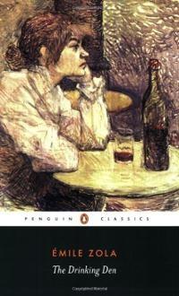 émile zola, the drinking den (l'assomoir)