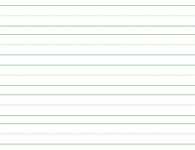 Custom writing paper dltk
