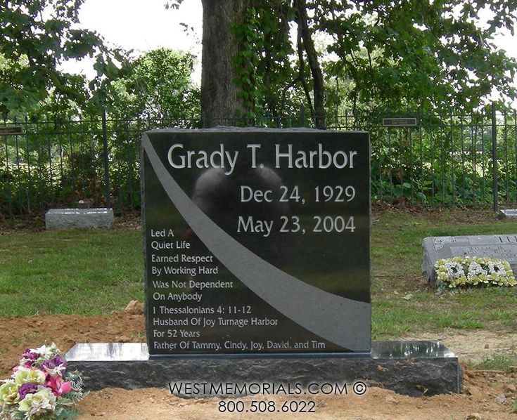 14 Best Unique Memorial Headstones Images On Pinterest Grave Markers Cemetery Art And Cemetery Monuments