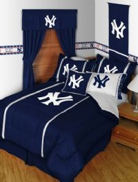 18 Best Images About Mlb Baseball Bedding For Boys On