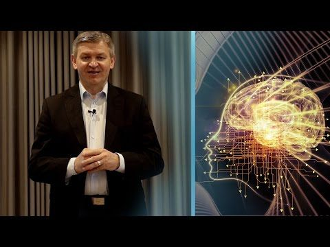 Jak zmienić swoje życie i wyjść z własnego paradygmatu? | Krzysztof Sarnecki - YouTube
