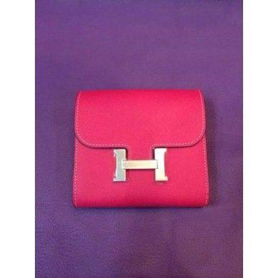 Hermes constance wallet,hermes wallet price,hermes singapore uk