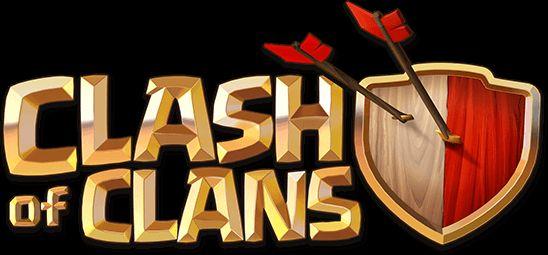 Obtenir des gemmes illimités intelligemment pour votre compte.  http://clash-of-clans-astuces.com