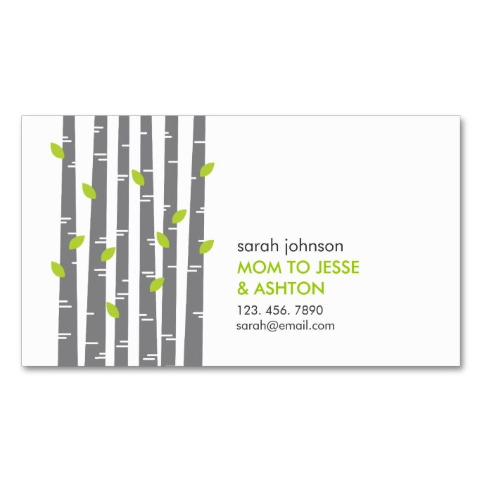 1177 best modern abstract business cards images on pinterest 1177 best modern abstract business cards images on pinterest business cards carte de visite and lipsense business cards reheart Gallery