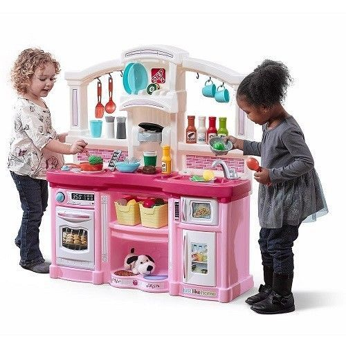 205 best images about toys on pinterest  toys, monster