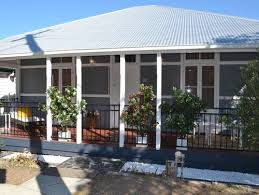 Image result for simone weil dulux exterior house