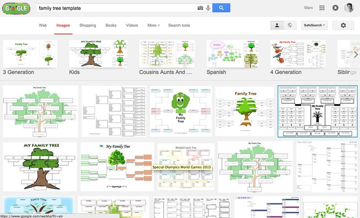 2400 Best Family Tree Images By Suzie Gross Kiesewetter On