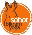 Sohot Bikram Yoga | Soho (Fitzrovia) | Victoria
