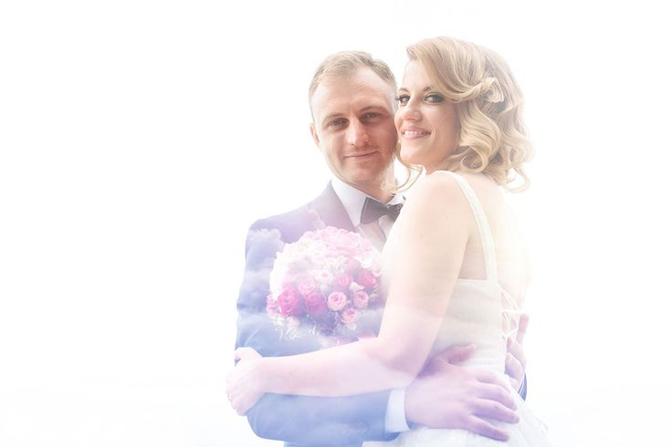 Stefan Fekete Photography – Wedding Photographer Europe » Fotograf de nunta Cluj-Napoca – Wedding Photographer Europa » Civil Ceremony – Raluca and Octavian
