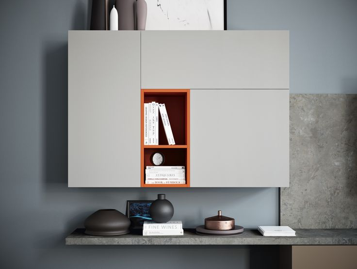 Arredo3 The Living Collection   Luna + Time   For More Information Contact  Us On: