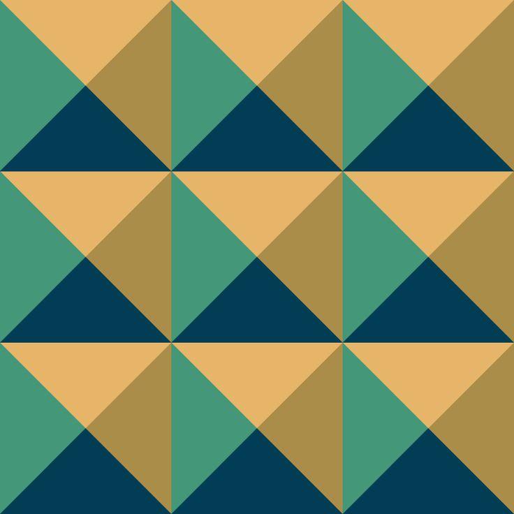 11 Best Geometric Patterns Images On Pinterest Geometric