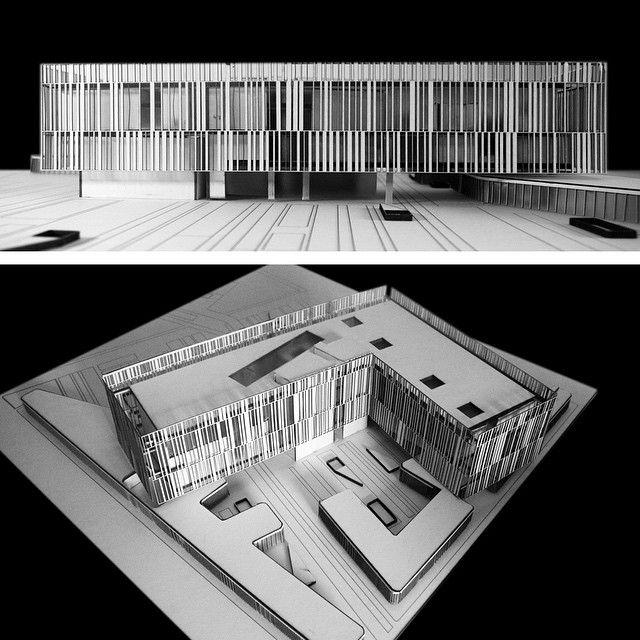 project - frabona90 - model