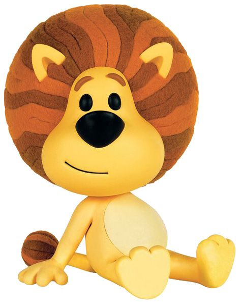 Google Image Result for http://www.raaraathenoisyliontoys.co.uk/wp-content/uploads/2011/10/character-raa-raa-the-noisy-lion-close-up.jpg