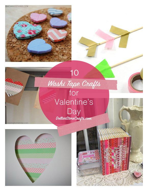 Dollar General Valentine Cards. 25 best kids valentines images on ...