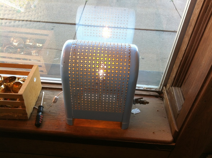 17 Best Images About Old Heaters On Pinterest Old