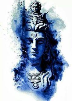 Lord Shiva devotionalstore.com