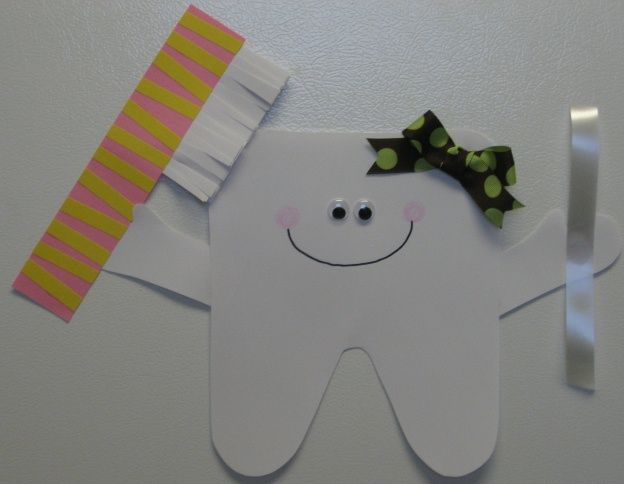 17 Best images about Dental Health Preschool Theme on Pinterest ...