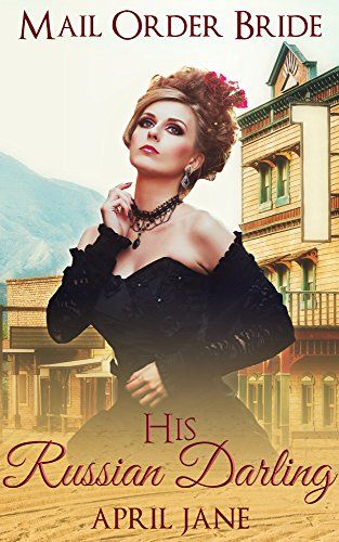 Marrying Christopher A Hearthfire Romance Book 3