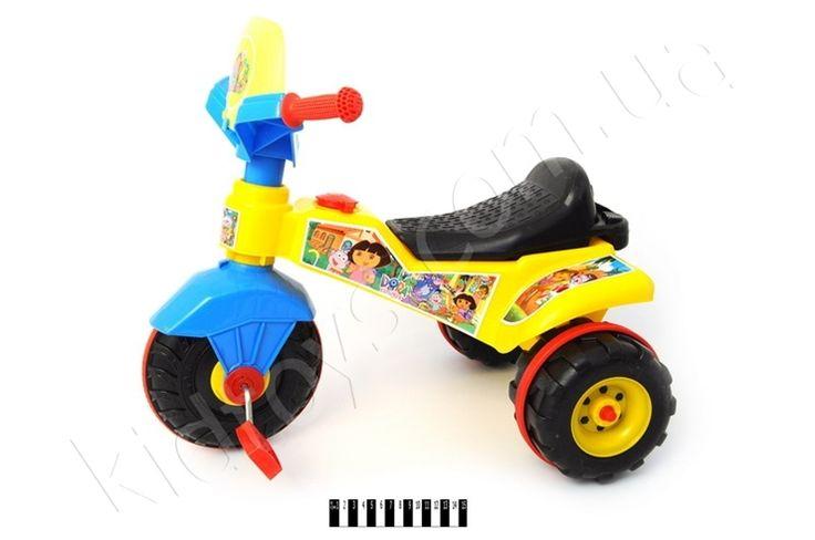 """Велосипед """"Спрінт"""" КВ, настольные игры для детей, игрушки ..."""