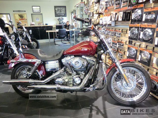 All Bout Cars Harley Davidson Super Glide Dyna: 10+ Ideas About Harley Davidson Dyna On Pinterest
