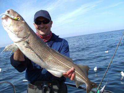 Carp Fishing Equipment.  Saltwater Fishing Rods And Reels. Smallmouth Bass Fishing Lures. Smallmouth Bass Fishing Tips.