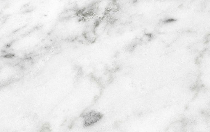 Marble Wallpaper: Find best latest Marble Wallpaper in HD for your PC desktop background & mobile phones.