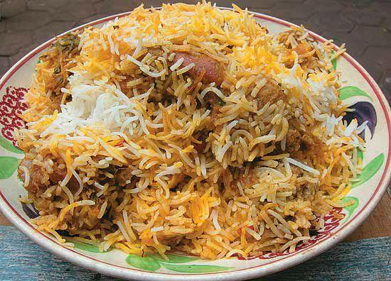 25 best food around the world images on pinterest cooking food one of the best biriyani of the world hyderabadi biriyani pakistani food recipesindian forumfinder Gallery