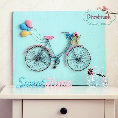 die besten 25 fahrrad aufh ngen ideen auf pinterest fahrradh nger fahrrad aufbewahrung. Black Bedroom Furniture Sets. Home Design Ideas