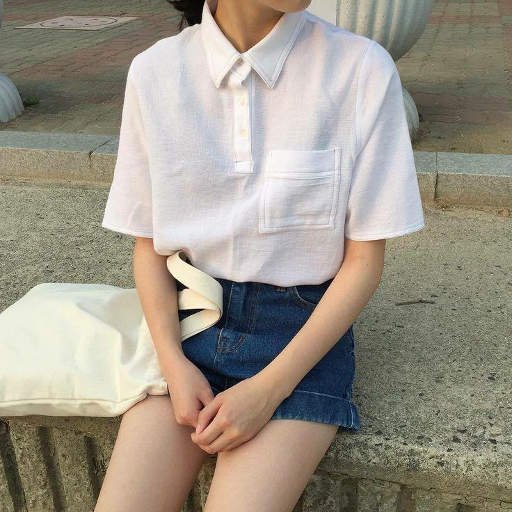 awesome pιnтereѕт >> nadynnn❁... by http://www.globalfashionista.xyz/korean-fashion-styles/p%ce%b9n%d1%82ere%d1%95%d1%82-nadynnn%e2%9d%81/