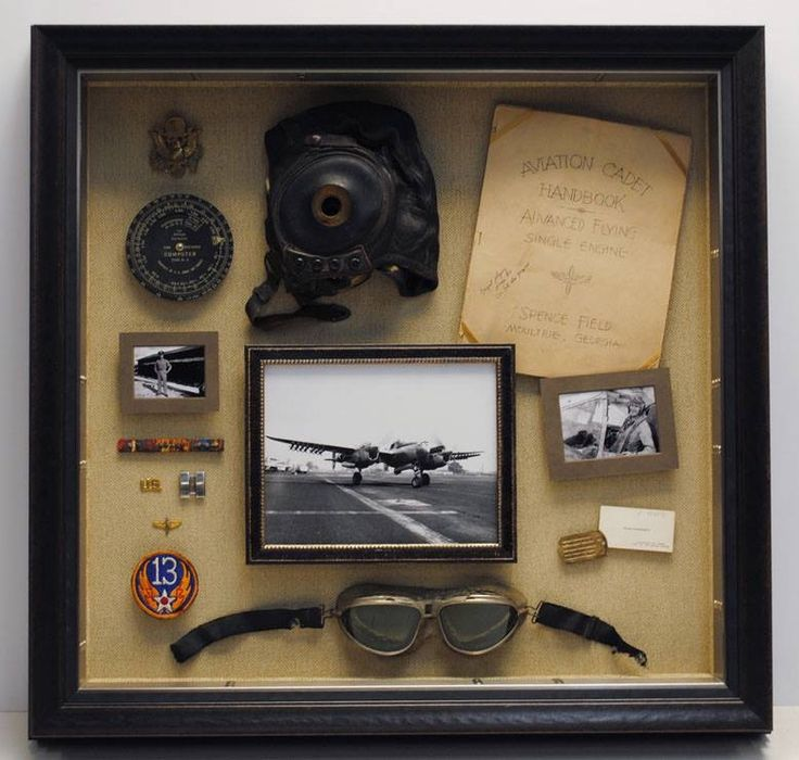 44 best FOR HIM | Framing Ideas images on Pinterest | Altered art ...