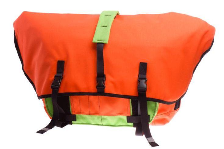 Bag Size L-14