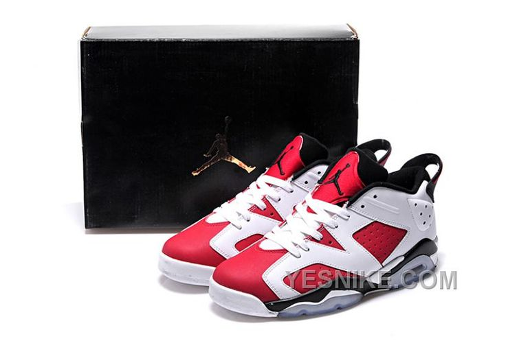 http://www.yesnike.com/big-discount-66-off-women-air-jordan-6-retro-sneakers-low-235.html BIG DISCOUNT! 66% OFF! WOMEN AIR JORDAN 6 RETRO SNEAKERS LOW 235 Only $66.00 , Free Shipping!